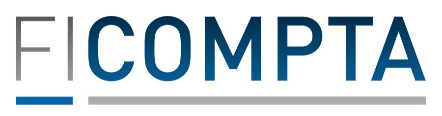 FICOMPTA Comptable-Fiscaliste à Mons